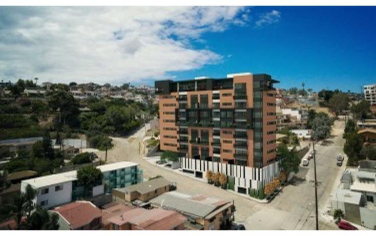 Foto de departamento en venta en  , madero (cacho), tijuana, baja california, 1460735 No. 03