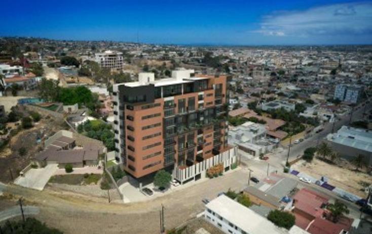 Foto de departamento en venta en avenida ensenada , madero (cacho), tijuana, baja california, 1460735 No. 04