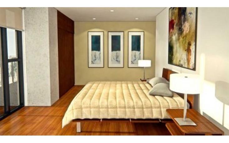 Foto de departamento en venta en  , madero (cacho), tijuana, baja california, 1484497 No. 11