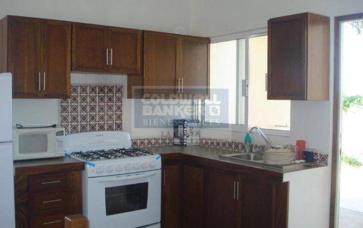 Foto de casa en condominio en venta en  1835, buenos aires, bahía de banderas, nayarit, 740851 No. 03