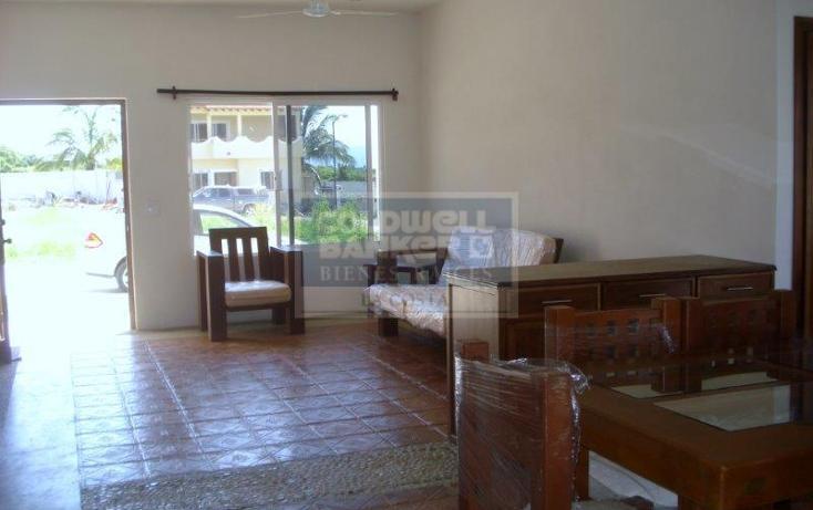 Foto de casa en condominio en venta en  1835, buenos aires, bahía de banderas, nayarit, 740851 No. 04
