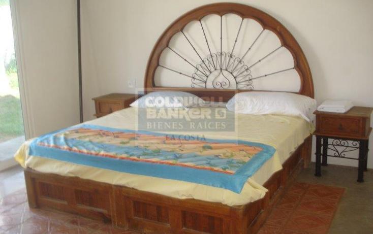 Foto de casa en condominio en venta en  1835, buenos aires, bahía de banderas, nayarit, 740851 No. 05