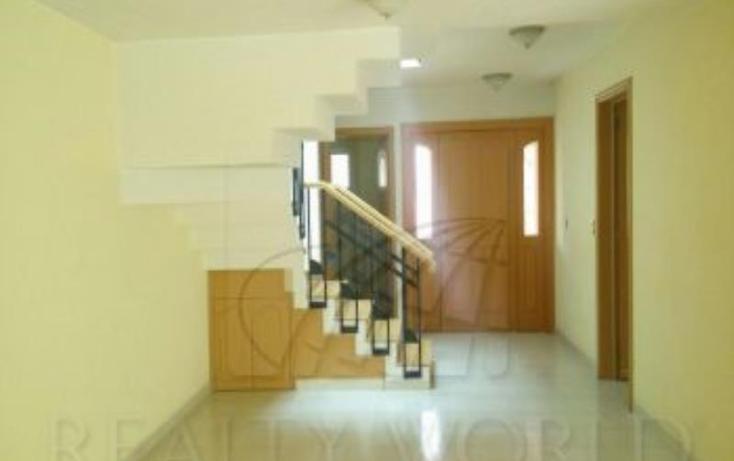 Foto de casa en venta en avenida estado de mexico 301, santiaguito, metepec, méxico, 2752266 No. 02