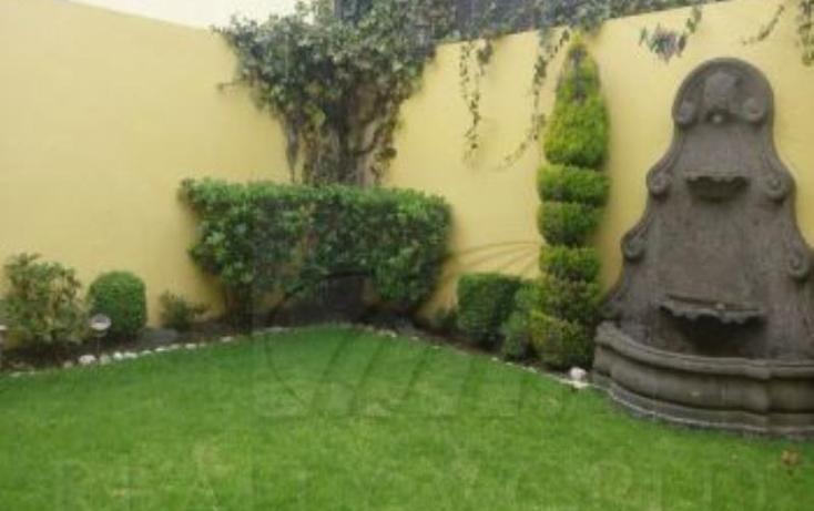 Foto de casa en venta en avenida estado de mexico 301, santiaguito, metepec, méxico, 2752266 No. 07