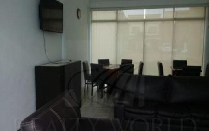 Foto de casa en venta en avenida estado de mexico 301, santiaguito, metepec, méxico, 2752266 No. 08