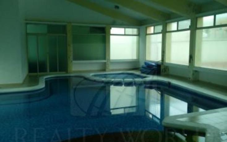Foto de casa en venta en avenida estado de mexico 301, santiaguito, metepec, méxico, 2752266 No. 10