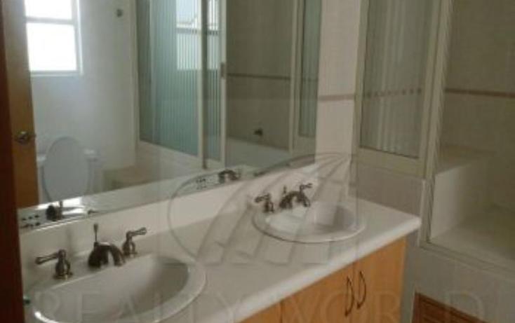 Foto de casa en venta en avenida estado de mexico 301, santiaguito, metepec, méxico, 2752266 No. 11