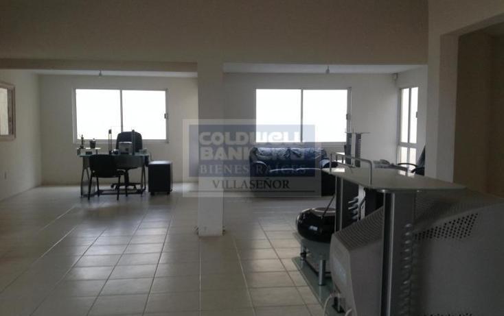 Foto de terreno habitacional en venta en avenida estado de méxico oriente 3032, lázaro cárdenas, metepec, méxico, 360457 No. 05