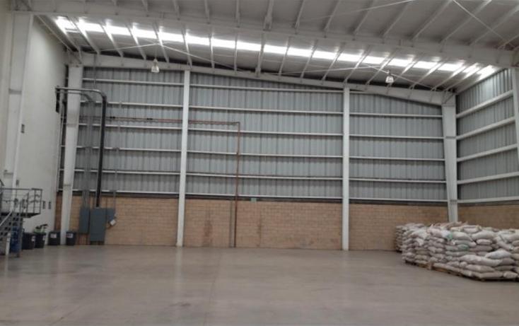Foto de nave industrial en venta en avenida estaño 105, ciudad industrial, durango, durango, 2662047 No. 15