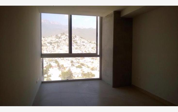 Foto de departamento en venta en avenida eugenio garza sada 00, contry, monterrey, nuevo león, 599969 No. 08