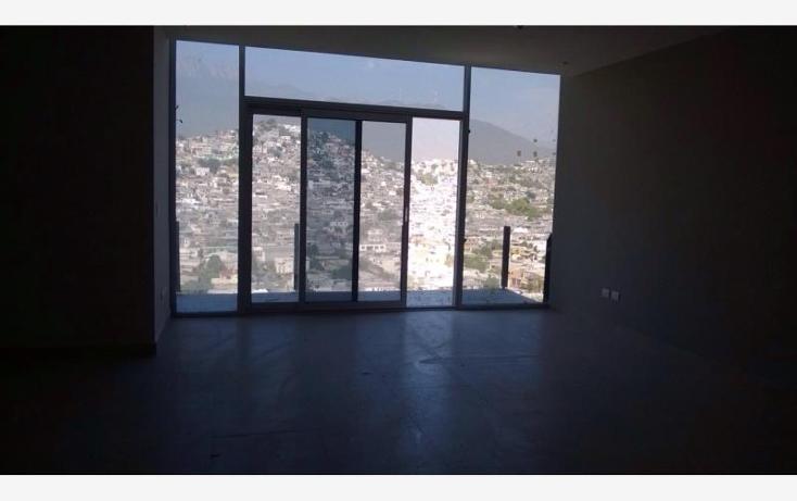 Foto de departamento en venta en avenida eugenio garza sada 00, contry, monterrey, nuevo león, 599969 No. 09