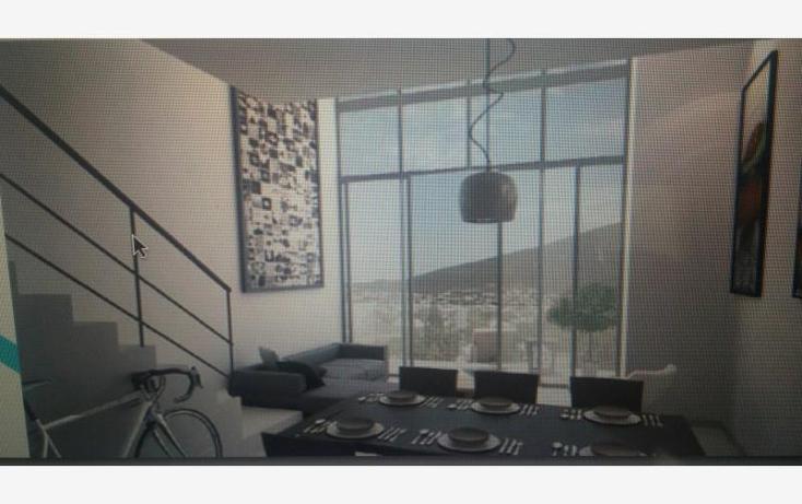 Foto de departamento en venta en avenida eugenio garza sada 3820, contry, monterrey, nuevo león, 2460111 No. 03