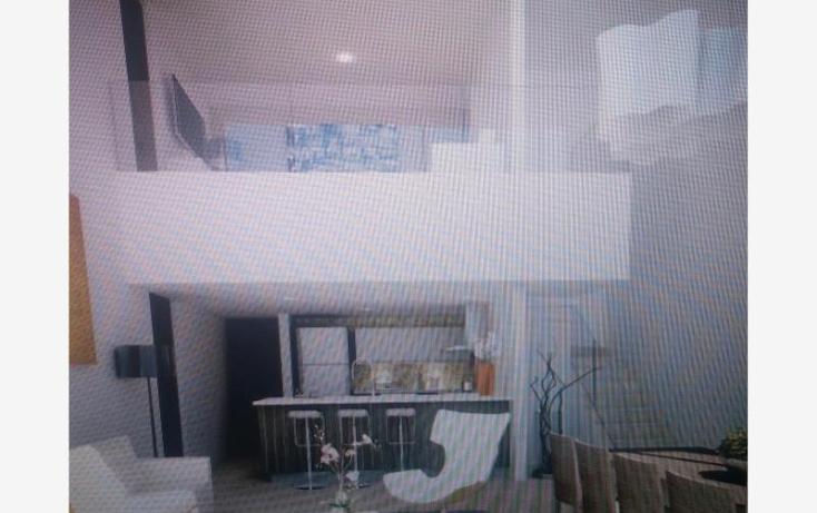 Foto de departamento en venta en avenida eugenio garza sada 3820, contry, monterrey, nuevo león, 2460111 No. 04