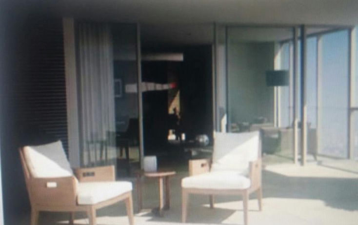 Foto de departamento en venta en avenida eugenio garza sada 3820, contry, monterrey, nuevo león, 2460111 No. 06