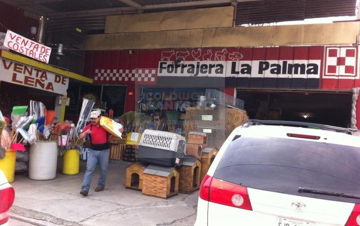 Foto de local en renta en avenida eugenio garza sada 6310, ciudad satélite, monterrey, nuevo león, 840933 No. 01