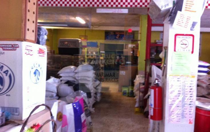 Foto de local en renta en avenida eugenio garza sada 6310, ciudad satélite, monterrey, nuevo león, 840933 No. 02