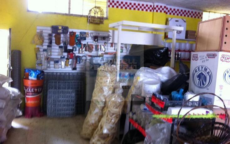 Foto de local en renta en avenida eugenio garza sada 6310, ciudad satélite, monterrey, nuevo león, 840933 No. 04