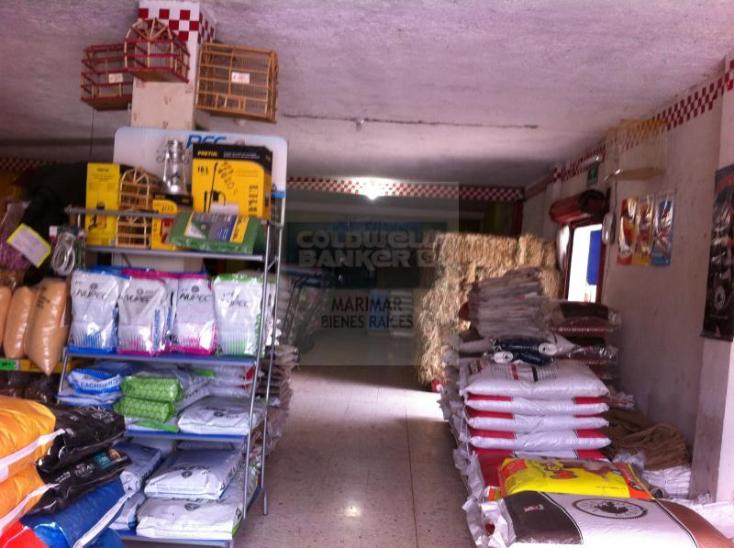 Foto de local en renta en avenida eugenio garza sada 6310, ciudad satélite, monterrey, nuevo león, 840933 No. 05