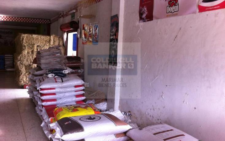Foto de local en renta en avenida eugenio garza sada 6310, ciudad satélite, monterrey, nuevo león, 840933 No. 06