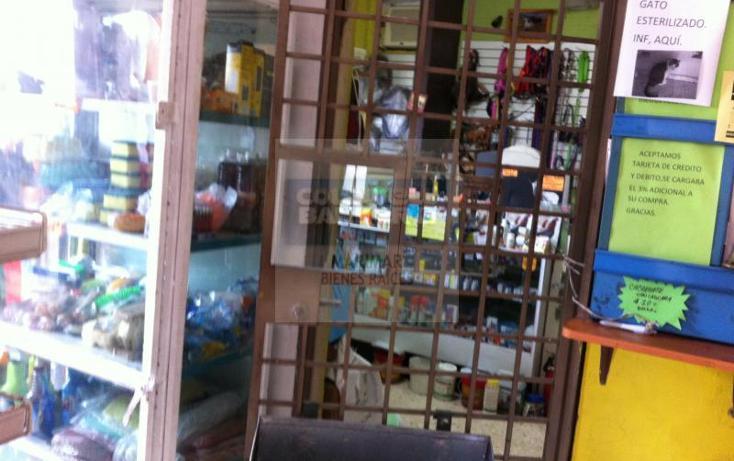 Foto de local en renta en avenida eugenio garza sada 6310, ciudad satélite, monterrey, nuevo león, 840933 No. 07