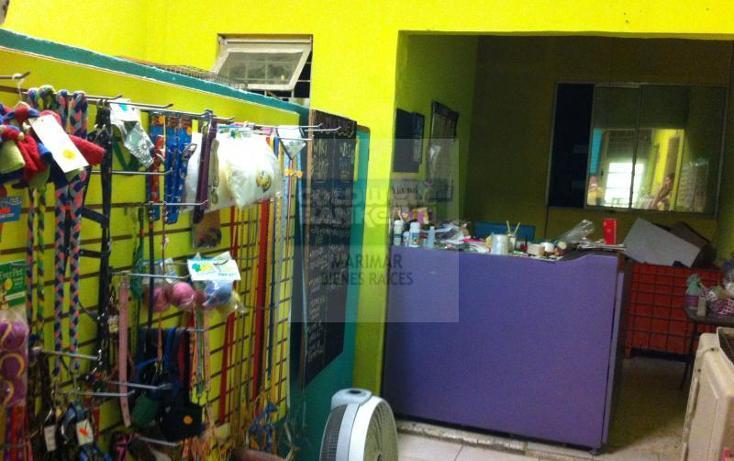 Foto de local en renta en avenida eugenio garza sada 6310, ciudad satélite, monterrey, nuevo león, 840933 No. 08