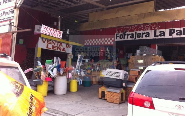 Foto de local en renta en avenida eugenio garza sada 6310, ciudad satélite, monterrey, nuevo león, 840933 No. 09