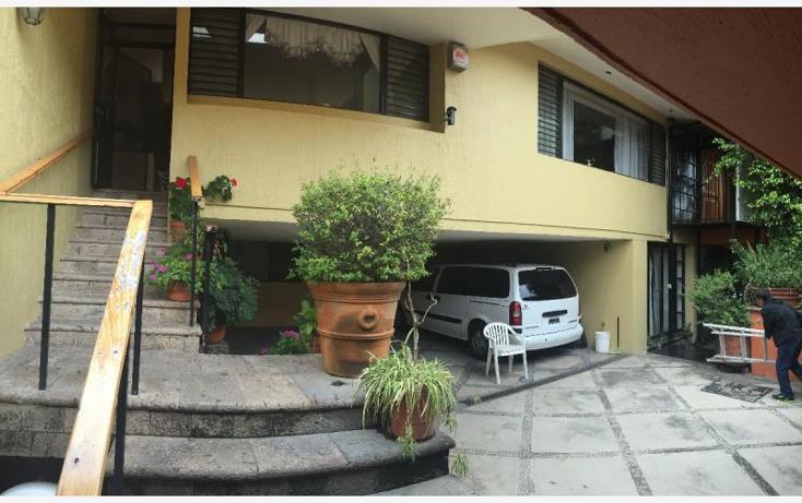 Foto de oficina en renta en avenida eulogio parra 2920, prados de providencia, guadalajara, jalisco, 1986480 No. 02