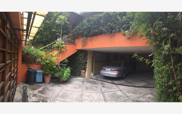 Foto de oficina en renta en avenida eulogio parra 2920, prados de providencia, guadalajara, jalisco, 1986480 No. 03