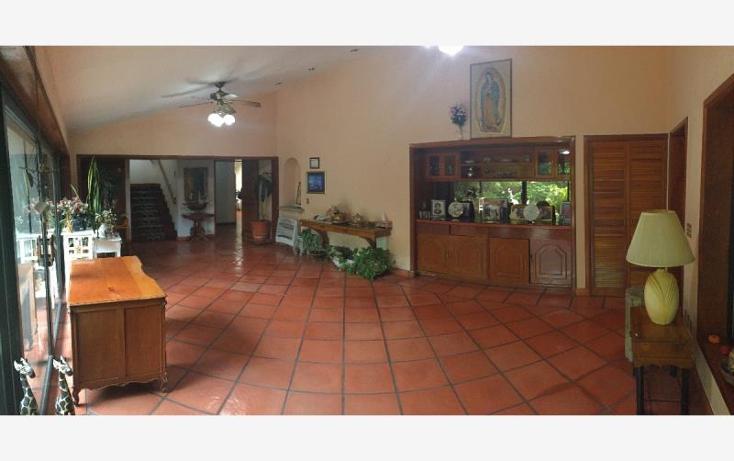 Foto de oficina en renta en avenida eulogio parra 2920, prados de providencia, guadalajara, jalisco, 1986480 No. 05