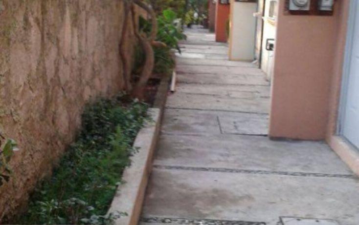 Foto de casa en venta en avenida ex hacienda de la colmena casa 7 lote 1 a, la colmena, nicolás romero, estado de méxico, 1715954 no 02