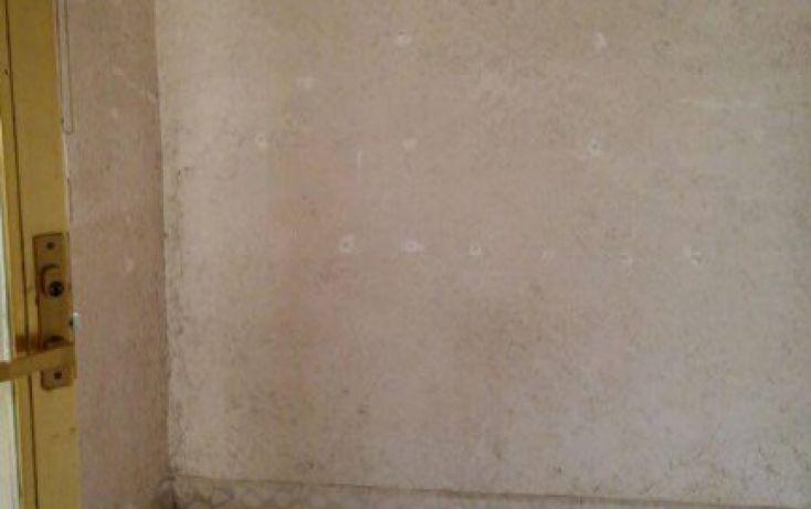 Foto de casa en venta en avenida ex hacienda de la colmena casa 7 lote 1 a, la colmena, nicolás romero, estado de méxico, 1715954 no 03