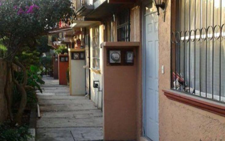 Foto de casa en venta en avenida ex hacienda de la colmena casa 7 lote 1 a, la colmena, nicolás romero, estado de méxico, 1715954 no 05