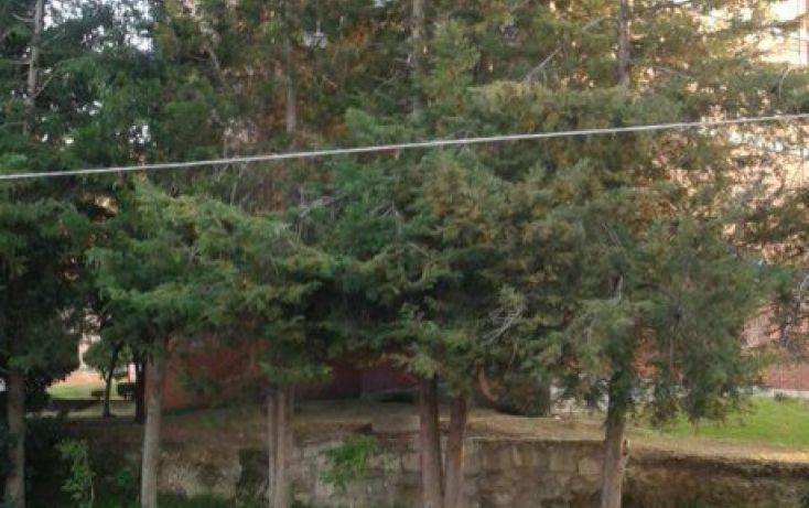 Foto de casa en venta en avenida ex hacienda de la colmena casa 7 lote 1 a, la colmena, nicolás romero, estado de méxico, 1715954 no 06