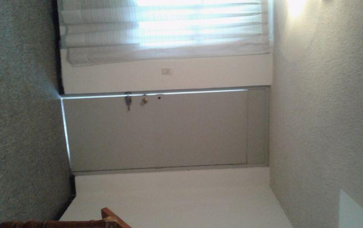 Foto de casa en venta en avenida ex hacienda de la colmena casa 7 lote 1 a, la colmena, nicolás romero, estado de méxico, 1715954 no 10
