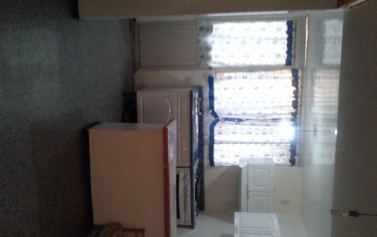 Foto de casa en venta en avenida ex hacienda de la colmena casa 7 lote 1 a, la colmena, nicolás romero, estado de méxico, 1715954 no 11