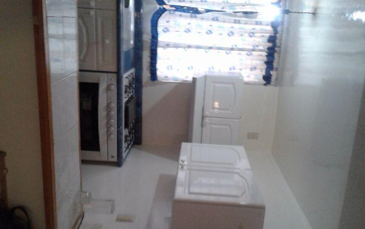 Foto de casa en venta en avenida ex hacienda de la colmena casa 7 lote 1 a, la colmena, nicolás romero, estado de méxico, 1715954 no 12