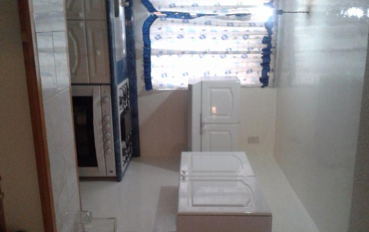 Foto de casa en venta en avenida ex hacienda de la colmena casa 7 lote 1 a, la colmena, nicolás romero, estado de méxico, 1715954 no 13