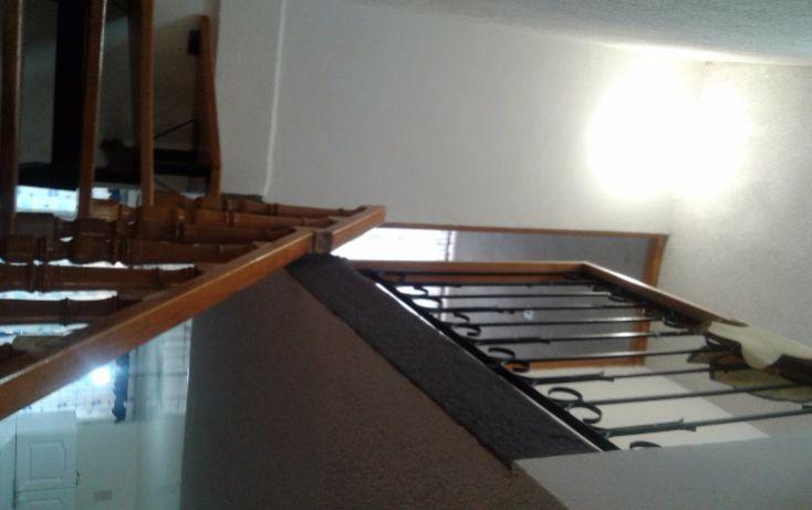 Foto de casa en venta en avenida ex hacienda de la colmena casa 7 lote 1 a, la colmena, nicolás romero, estado de méxico, 1715954 no 14