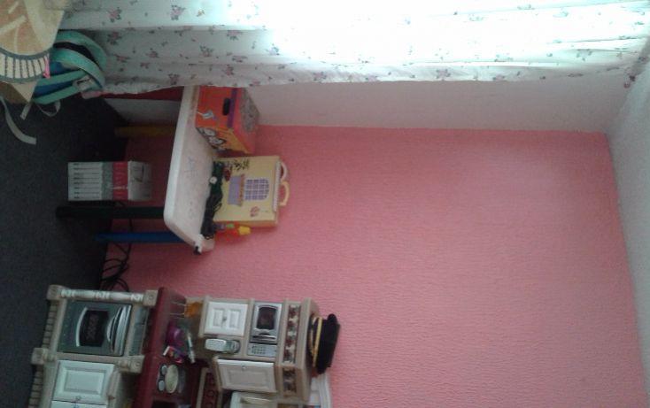 Foto de casa en venta en avenida ex hacienda de la colmena casa 7 lote 1 a, la colmena, nicolás romero, estado de méxico, 1715954 no 17