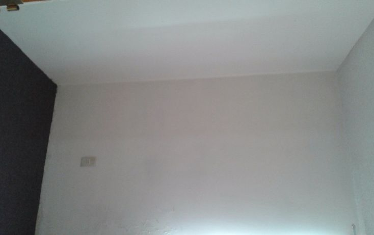Foto de casa en venta en avenida ex hacienda de la colmena casa 7 lote 1 a, la colmena, nicolás romero, estado de méxico, 1715954 no 18