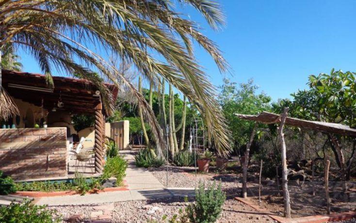 Foto de casa en venta en avenida f 475, san carlos nuevo guaymas, guaymas, sonora, 1688874 no 05
