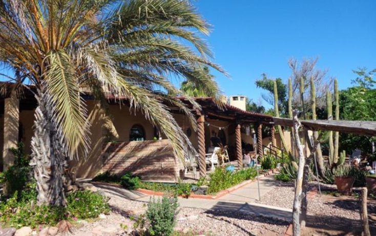 Foto de casa en venta en avenida f 475, san carlos nuevo guaymas, guaymas, sonora, 1688874 no 06