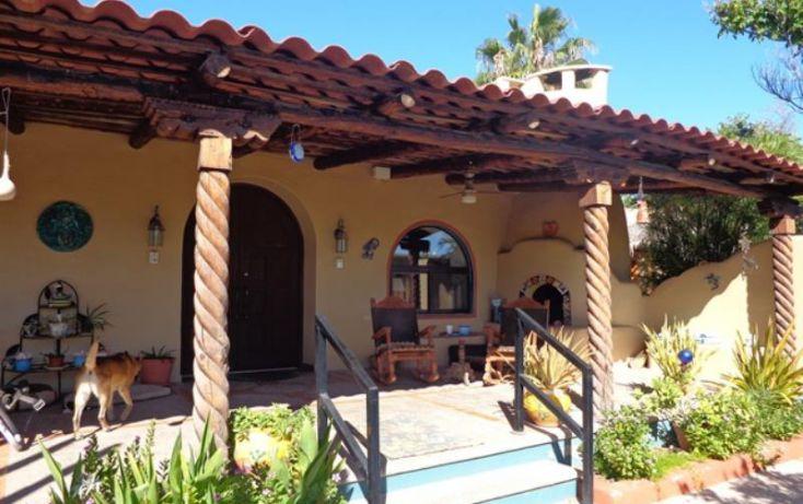 Foto de casa en venta en avenida f 475, san carlos nuevo guaymas, guaymas, sonora, 1688874 no 07