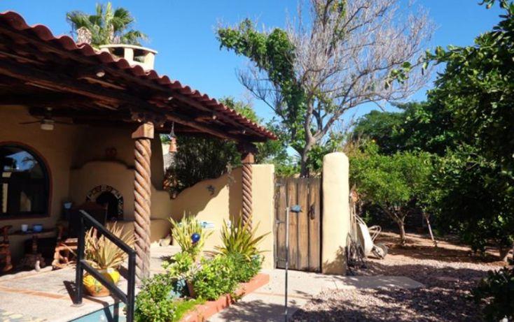 Foto de casa en venta en avenida f 475, san carlos nuevo guaymas, guaymas, sonora, 1688874 no 09