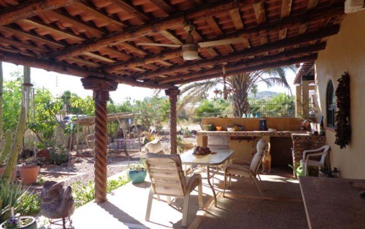Foto de casa en venta en avenida f 475, san carlos nuevo guaymas, guaymas, sonora, 1688874 no 11