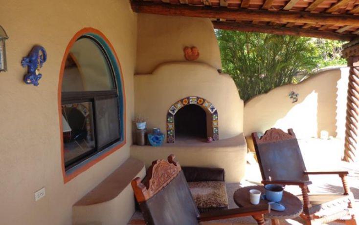 Foto de casa en venta en avenida f 475, san carlos nuevo guaymas, guaymas, sonora, 1688874 no 12