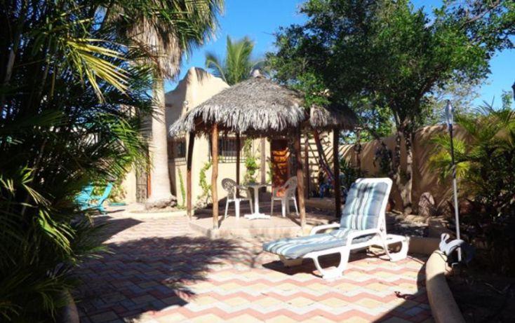 Foto de casa en venta en avenida f 475, san carlos nuevo guaymas, guaymas, sonora, 1688874 no 13