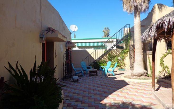 Foto de casa en venta en avenida f 475, san carlos nuevo guaymas, guaymas, sonora, 1688874 no 14