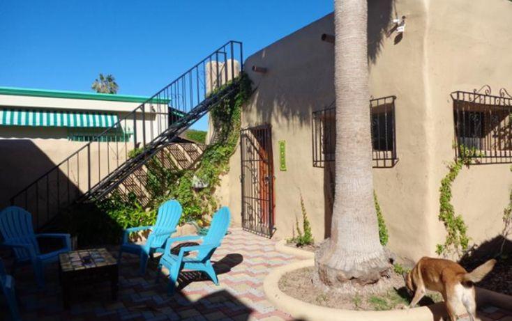 Foto de casa en venta en avenida f 475, san carlos nuevo guaymas, guaymas, sonora, 1688874 no 15