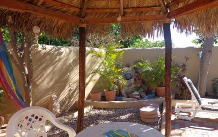 Foto de casa en venta en avenida f 475, san carlos nuevo guaymas, guaymas, sonora, 1688874 no 16